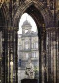 Literary Scotland - Page 2