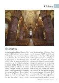 Literary Scotland - Page 7