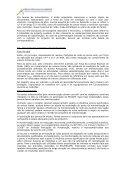 Notas técnicas para relatórios de monitorização de Ruído - Agência ... - Page 2
