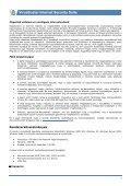 VirusBuster Internet Security Suite - i-StoRe.hu - Page 3