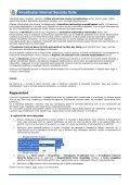 VirusBuster Internet Security Suite - i-StoRe.hu - Page 5