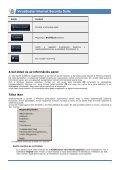 VirusBuster Internet Security Suite - i-StoRe.hu - Page 7