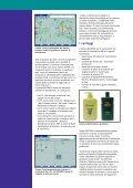 HEALTHCARE Storie di Successo Il nuovo sistema ... - Wonderware - Page 2
