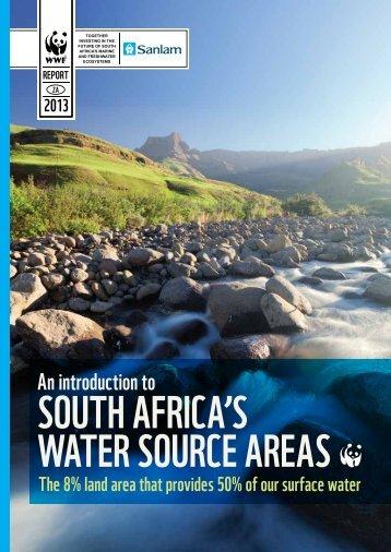 wwf_sa_watersource_area10_lo