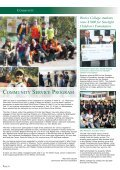 Edition 6 dEcEmbEr 2007 - Wesley College - Page 4