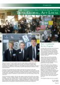 Edition 6 dEcEmbEr 2007 - Wesley College - Page 5