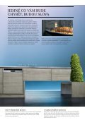 Katalog Siemens - Page 5