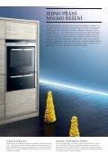 Katalog Siemens - Page 7