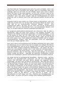ELFRIEDE HAMMERL - Seite 2