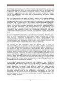 ELFRIEDE HAMMERL - Seite 3