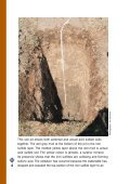 acid sulphate soils - Community Over Mining - Page 4