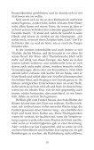 Untitled - munda - Seite 7