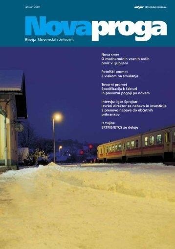 Januar (.pdf, 1 MB)