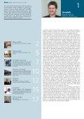 Januar (.pdf, 1 MB) - Page 3
