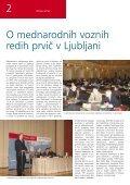 Januar (.pdf, 1 MB) - Page 4