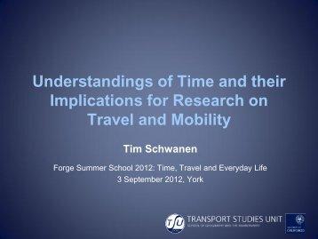 view presentation PDF