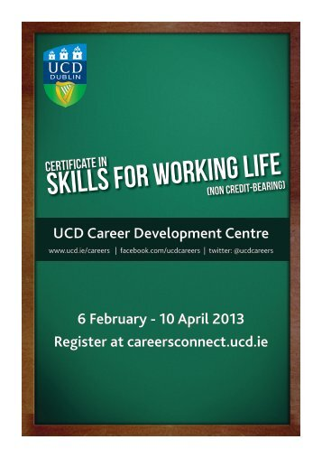 skills-for-working-life-2013-booklet