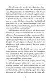 Untitled - munda - Seite 5