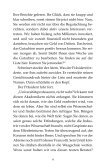 Untitled - munda - Seite 6
