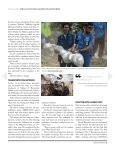 THAILAND-TRAFFICKING - Page 5