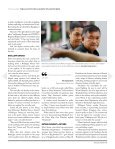 THAILAND-TRAFFICKING - Page 7
