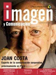 Revista en PDF - Red DirCom