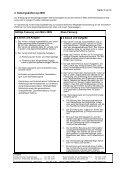 Rundschreiben 03/2009 - Seite 3