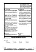 Rundschreiben 03/2009 - Seite 4