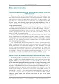 China environmental policies - International Fund for China's ... - Page 2