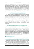 China environmental policies - International Fund for China's ... - Page 6