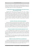China environmental policies - International Fund for China's ... - Page 7