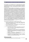 Laura Bassi Centres of Expertise - Bundesministerium für Wirtschaft ... - Seite 5