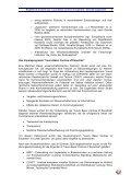 Laura Bassi Centres of Expertise - Bundesministerium für Wirtschaft ... - Seite 6