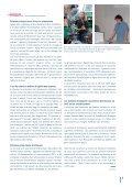 No 1 - 04/2006 - Codoc - Page 3