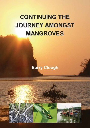 here - International Society for Mangrove Ecosystems