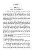 Vietnamese Galatians & Ephesians Study Guide - BaptistWay Press - Page 7