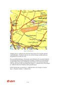 Vindkraftprojekt Örja - E-on - Page 5