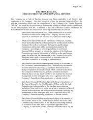 Download PDF (93 KB) - EOG Resources, Inc.