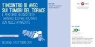 Programma AVEC (2).pdf - Policlinico S.Orsola-Malpighi