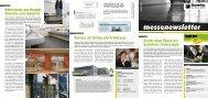 Download - haid-tec® geprüfte Oberflächentechnik GmbH