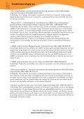 Gedragsproblemen - Kinderneurologie - Page 2