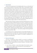 An International Delphi Study to Build a Foundation for an ... - Page 2