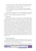 An International Delphi Study to Build a Foundation for an ... - Page 3