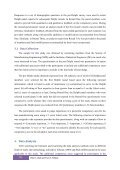 An International Delphi Study to Build a Foundation for an ... - Page 4