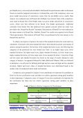 An International Delphi Study to Build a Foundation for an ... - Page 5