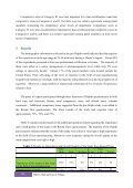 An International Delphi Study to Build a Foundation for an ... - Page 6