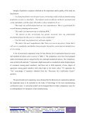 An International Delphi Study to Build a Foundation for an ... - Page 7