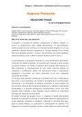 Diagnosi, trattamento e riabilitazione del paziente con ictus ischemico - Page 2