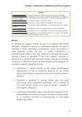 Diagnosi, trattamento e riabilitazione del paziente con ictus ischemico - Page 4