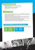 TRIATHLON CLUB ZAGREB AND CITY OF ZAGREB ON ... - Page 4